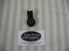 RANGE Rover P38 Knock SENSOR nsc100650