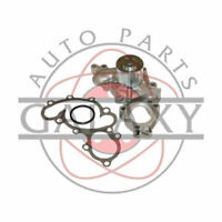 New Replacement GMB Engine Water Pump Fits 93-95 Toyota Pickup 3.0L-V6