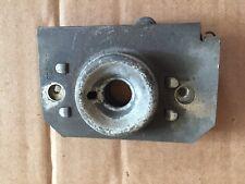 porsche 911 912 decklid latch locking mechanism 68-73 TESTED