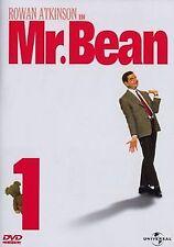 Mr. Bean 1 von John Birkin, John Howard Davies | DVD | Zustand gut