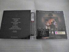 Scissor Sisters...Ta-Dah...CD