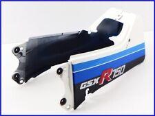 SUZUKI GSX-R750 Genuine Tail Fairing Cowl yyy