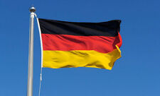 3'x5' High Quality Flag World Country National Polyester Germany Garden Decor