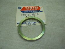 Yamaha NOS DT250, IT175, IT250, Dust Seal Case, # 1W1-23148-L0-00   S-124/2