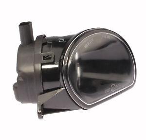 For AUDI Q7 A3 Left Side LHD Front Clean Fog Light 8P0941699A