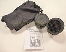 Tenebraex M22-B-ARD KillFlash Anti Reflection Device Set M22 7x50 Binoculars NEW