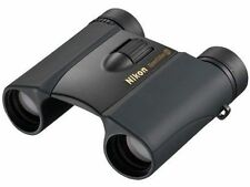 Nikon Laser Entfernungsmesser Prostaff 3i : Nikon entfernungsmesser coolshot
