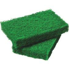 New! Libman Tile & Tub Scrub Refill - 2 Pack/box