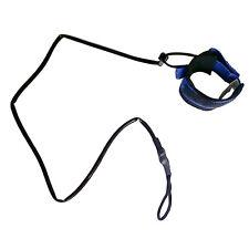 Beach Toys - Bodyboard Leash with Wrist Strap (TY024)
