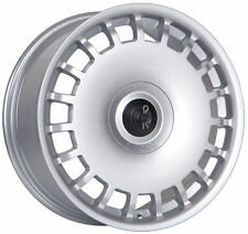 BMW Car and Truck Wheels