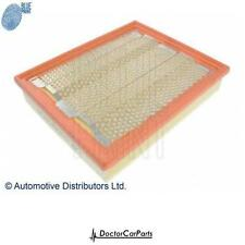 Air Filter for SSANGYONG RODIUS 2.7 05-on D27DT XDI MPV Diesel ADL