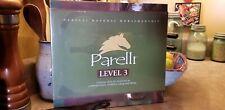 Parelli Pathways Level 3