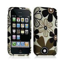 Housse étui coque gel pour Apple iPhone 3G / 3GS motif HF28