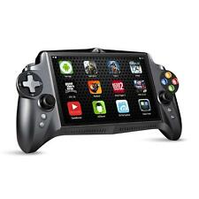 JXD S192K Singularity 7 Pouces RK3288 Android  Gamepad 1920*1200 Wifi 4GB/64GB