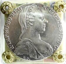 Savoia-Regno d'Italia (Vittorio EM.III) Eritrea,TALLERO