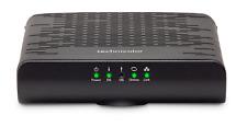 TECHNICOLOR TC4350 DOCSIS 3.0, 32x8 cable modem