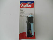 Weller Soldering Iron Handle 7500, 3-Wire Grounded