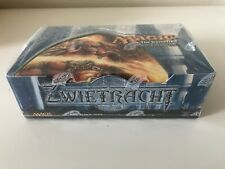 Zwietracht / Dissension Booster Box Display | MTG Magic the Gathering
