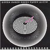Queen - Jazz (2011 Remaster)  CD  NEW/SEALED  SPEEDYPOST