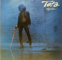 Toto - Hydra CD  Cardboard Sleeve Style Remastered  NEU