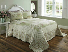 King Pillow Case Bedspreads
