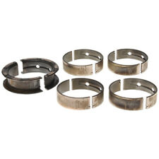 Clevite Crankshaft Main Bearing Set MS-2199H; H-Series STD for Chevy LS-Series