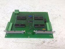 Balance Technology 31729a Pcb Circuit Board 31729