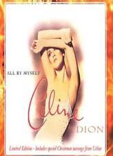 Celine Dion Single Pop 1990s Music CDs & DVDs