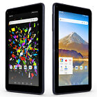 Xgody Android 10.0 Tablet PC 9 Inch 1.5GHz Quad Core Dual Camera WiFi Bluetooth