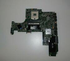 Dell Studio 1569 Series INTEL Motherboard DP/N YP688 31RM6MB0020 (D27-04)