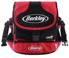 Berkley Walk N' FG Walk n Wade Bag + 2 Two Tackle Boxes + Free Post