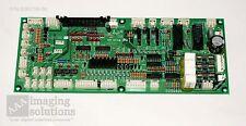 Noritsu (Processor I/O PCB) P/N J390798-00 Replacement Part for 30xx,33xx series