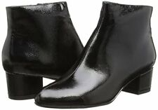Jeffrey Campbell Women's Mod-Pop Black Boots Size UK 6.5/EU 40 RRP: £89.00