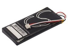 Premium Battery for Navman iCN720, iCN750 Quality Cell NEW