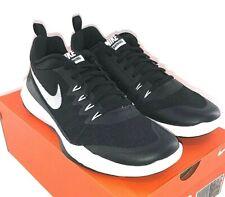 NIKE Legend Trainer  Men's Training Shoe  Black / White / Silver  924206-001
