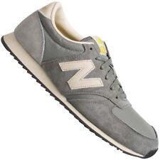 New Balance 420 Damen Herren Sneaker Schuhe U420UKG Gr. 39,5 B-Ware Flecken neu