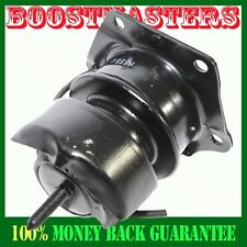 For 98-02 Honda Accord 2.3L Automatic A6564 Rear Engine Mount