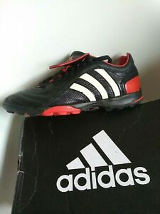 Adidas Predator astro mens Football Boots 10.5  authentic 100%  world cup