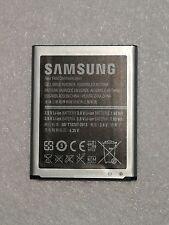 Batteria SAMSUNG GALAXY NOTE 3  originale B800BE 3200 mAh