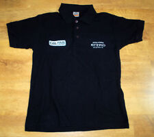 Official Etihad GAA Hurling All Ireland Senior Championship polo shirt (Size XS)