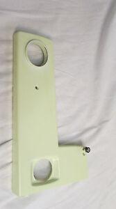 Husqvarna Model 6030 - Viking Sewing Machine Right Side Cover