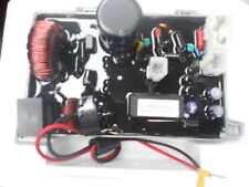 Kipor Inverter module for IG1000 / 1000TI