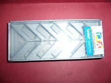 10.Stk Wendeplatten HFPL 4020 IC20 Wendeschneidplatten ***Neu***