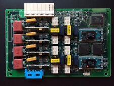 NEC NEAX 2000 PN/4COTB Trunk Card