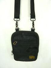 Sacoche sac à bandoulière homme G-STAR raw noir