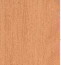 Ringo Türzarge CPL-Oberfläche Buche hell,Rundkante ( R2) Bekleidungsbr. 63mm
