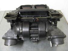 Genuine Heating Box Heater Air Conditioner BMW 5 Series E39 64118379911