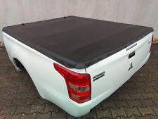 FIAT fullback vano di carico copertura double-CAB/Extended-CAB anstl. hardtop a partire dal 2016 -- >