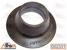 Protection adaptateur TR13 jante valve Citroen 2CV DYANE MEHARI traction HY 2331