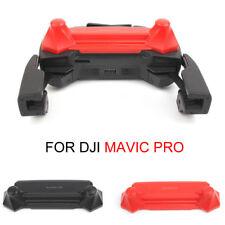 Manette de contrôle à distance joystick protège-pouce support pour dji Mavic Pro